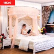 man-khung-vuong-mk03