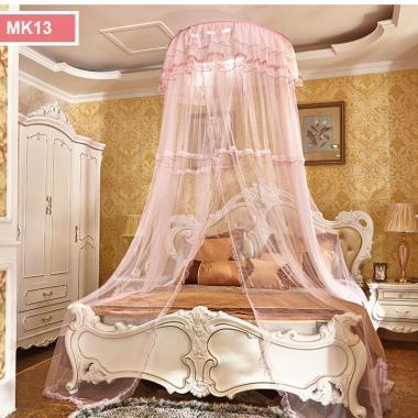man-khung-tron-mk13