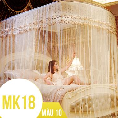 man-khung-vuong-mk18
